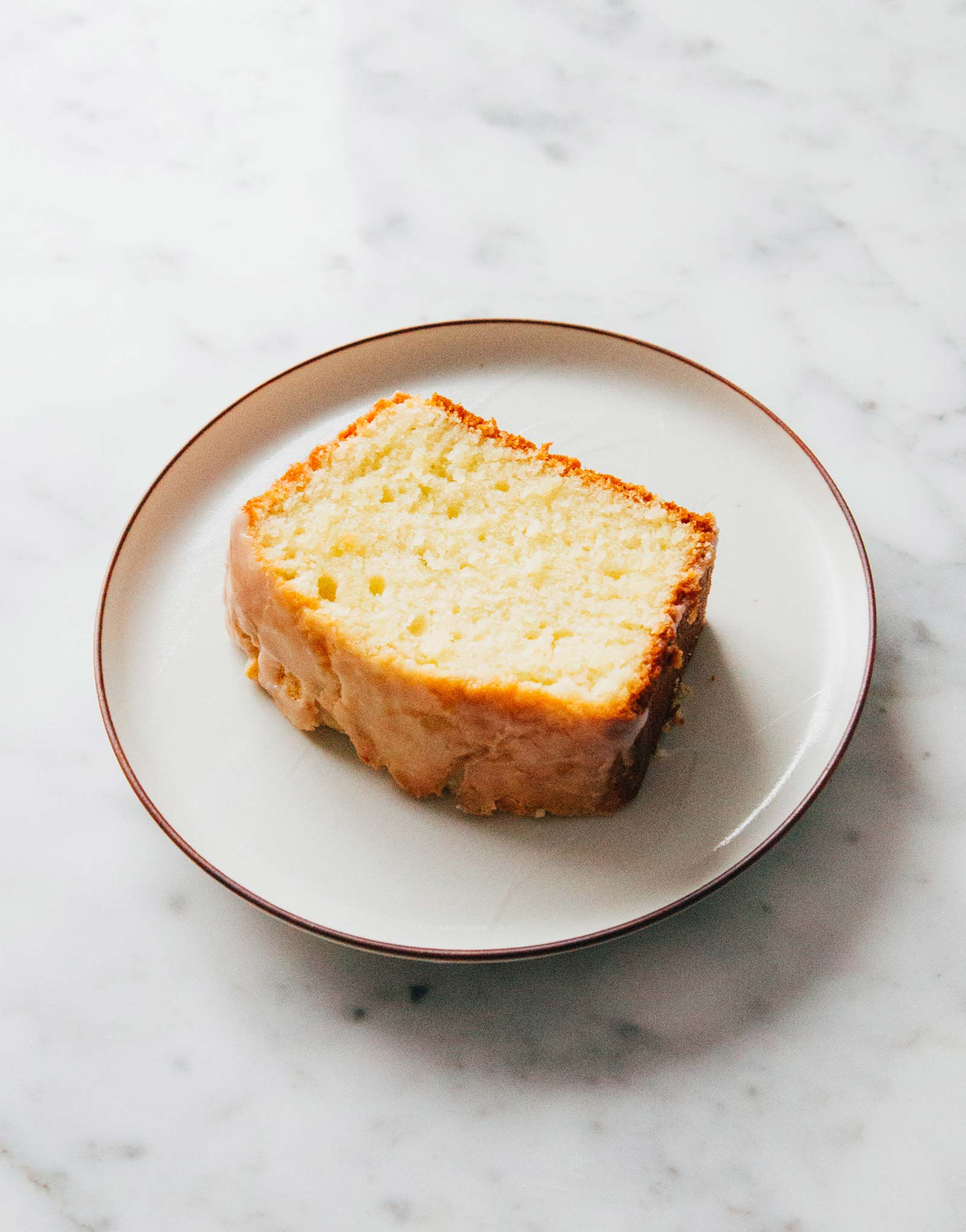home-bread